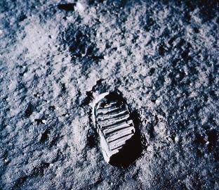8_geo_NASA_02.jpg