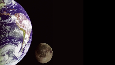 8_geo_NASA.jpg
