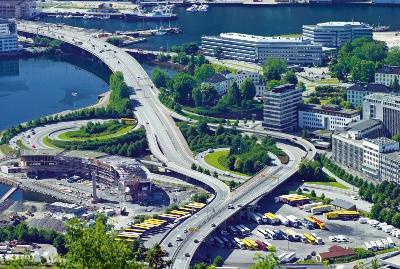 9_geo_Svein Grønvold_NN_Samfoto.jpg